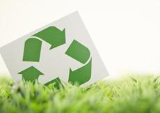 建設リサイクル法届出書役所申請